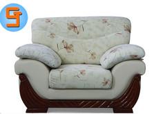 """genuine leather cheap l shape sofa white classic exporter"""