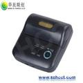 Wireless wifi 80 mm impresora térmica -- HCC T9