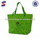 non-woven shopping bag 2010 New Non Woven Bags