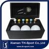hot promotion gift for online golf shops
