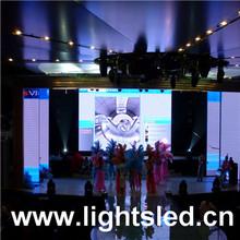 LightS high brightness 2mm pitch led