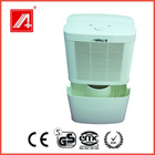 Made in china dehumidifier manufactures high quality 101 EM ceiling mounted dehumidifier