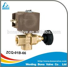 flexible tire valve extension (ZCQ-01B-66)