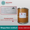 Bispyribac- de sodio 93% tc 95% tc 96% tc 97% tc 98% 10% tc de