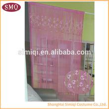 fashion decorative curtain office curtains