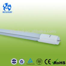 new products on china market energy saving smd tube8 led tube 18w