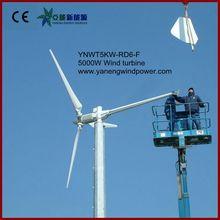 High quality dynamo generator windmill