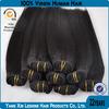 Hot New Products For 2014 Alibaba China Wholesale Hair Extension Natural Asian Virgin Hair
