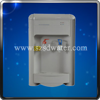 small water cooler for home YLR2-5-X(16T)