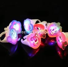 Led ring light, grow light led