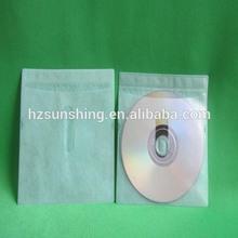 cd dvd binder sleeve