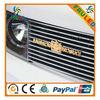 Custom Car Emblem Badge Logo Car Logos With Names car grille emblem badges