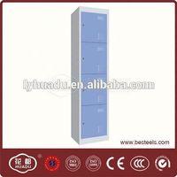 electronic locks for lockers and 4 door steel locker and swimming pool locker lock