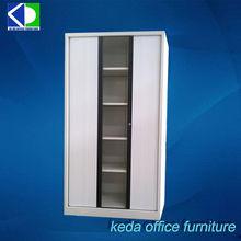 Roller shutter Door Filing Cabinet Office Furniture