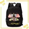 swisswin laptop mini waterproof backpack cover