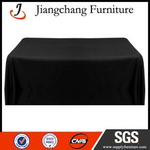 Durable Decotative Underlay Table Cloth Modern Design JC-ZB64