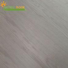 new product teak color outdoor wooden plastic composite floors wood plastic