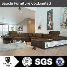 Baochi design sofa,modern furniture,church chair C1120