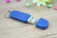 vatop usb flash drive gadget pen drive / usb 2.0 driver goods from china