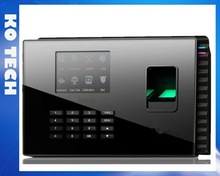 Price of fingerprint biometric identification time clock OEM (KO-M9)