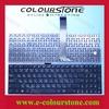 Brand new laptop keyboard for asus K56 k56C K56CB K56CM K56CA Black Russian layout