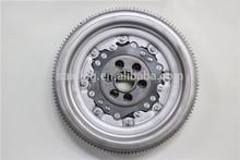 Flywheel for VW Golf 6 VI Passat 06J105266S