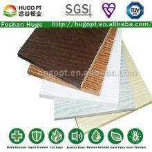 Free Asbestos Insulation Smart Board Siding