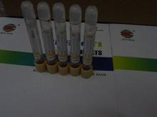 Gel attivatore coagulazione vacuutainer tubo prezzo di sst tubo)