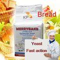 merrybake fermento fórmula química