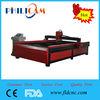 cnc cutting machine plasma prices