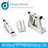 Denjoy Dental Root Canal Treatment Gutta Percha Filling Equipment