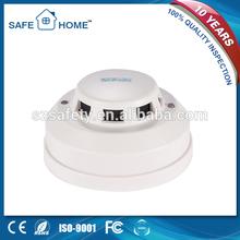 Domestic gas detector manufacture gas leak detector price