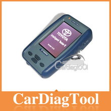 2014 wholesale toyota it2 diagnostic tool,toyota intelligent test with Top Quality--Cathy