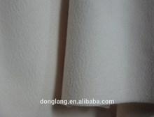 waterproof bonded polar fleece fabric