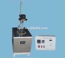 Offer A111 Asphalt rubber equipment in lab