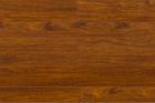 EIR laminate flooring