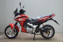 Hot Sale Mini 50cc Racing Motorcycle