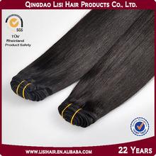 Gold Supplier Qingdao Lisi Best Buy Yaki Hair Braid Styles