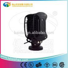 Made in china LED light 36w Quad row firefly light bar For Car LED Headlight