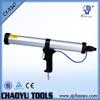 building material market P9347 pneumatic caulking sprayer