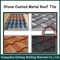 Architectural roof shingle colors/wood shingle roofing/colored asphalt shingles