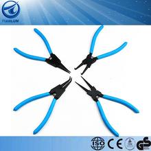 Internal/ external Circlip pliers snap ring pliers