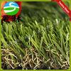 soft artificial grass flooring