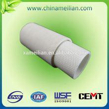 G7 fiberglass mortar tubes made in China