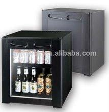 Mini bar cooler & water mini bar