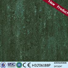 600x600 standard tile sizes price of floor tile dark green tile