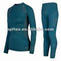 cachemire laine mérinos caleçon long underwear2014 hommes