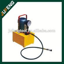 parker f12-030/040/060/080/110/125/150/250 hydraulic pump parts S3632