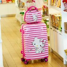 kids suitcase, children suitcase, boy suitcase