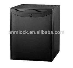 High quality and long lifespan absorption mini refrigerators